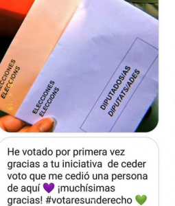 voto5