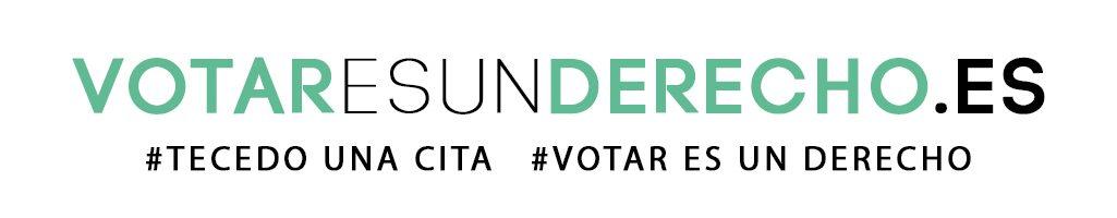 votaresunderecho.es