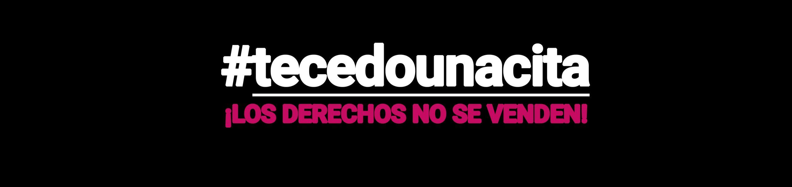 tecedounacita4